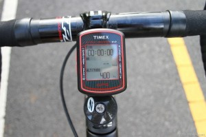 timex-cycle-trainer-2-0-gps-in-depth-review-thumb
