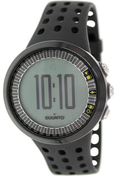 Suunto M5 GPS runners watch