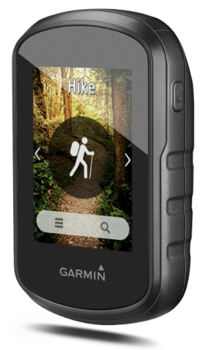 Garmin eTrex 35 Hiking GPS